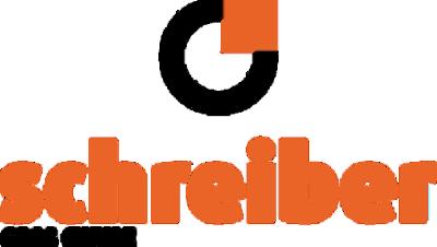 Schreiber - Gros oeuvre
